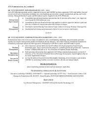 sales resume example of retail sales resume retail sales resume