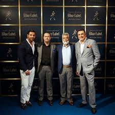 a date with dad of john abraham blue label mumbaigloss