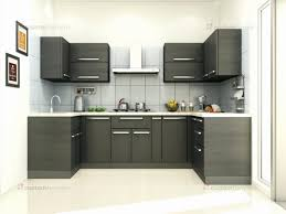 basement kitchen design kitchenette ideas for small spaces all in one kitchenette ikea