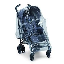 si e de table 360 chicco chicco liteway top stroller with bumper bar footmuff and