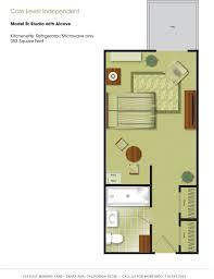 bedroom floor plan floor plans santa ca town country manor