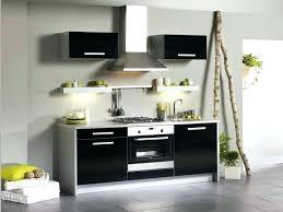 cuisine laqué noir meuble cuisine laque meuble cuisine noir laquac ikea meuble cuisine