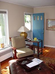 Decorating A Sitting Room - south shore decorating blog answering your questions part 3 how