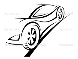 sports car coloring page sport car u2013 page 10 u2013 car picture gallery