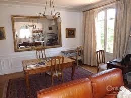 bureau de poste savigny sur orge maison à vendre 5 pièces 105 m2 savigny sur orge 91 ile de