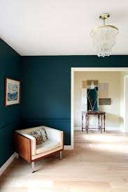 glorious color benjamin moore dark harbor paint only available