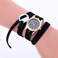 bracelet design watches images 2016 small dial simple designs women leather watch fashion casual jpg
