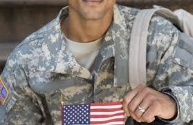 Military Police Job Description Resume by Job Description Of A New Lieutenant In The Infantry Chron Com