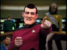 Captain Picard Meme - we are number one but jean luc picard is the captain youtube