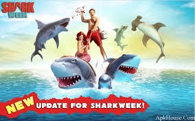 hungry shark evolution hacked apk hungry shark evolution v5 4 0 mod infinite coins attack