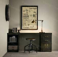 home decor hardware wall decor this salma mosaic collection dresser 549 is the