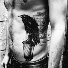 raven tattoos for men raven raven tattoo and tattoos