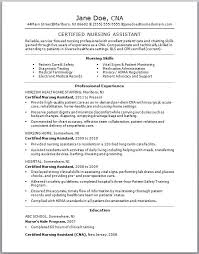 Oil And Gas Resume Template Office Clerk Job Description For Resume Custom Thesis Proposal