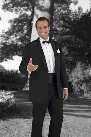 costume homme pour mariage mariage robe de mariée costume de marié robes de cocktail