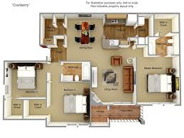 new york apartment floor plans luxury new york apartments floor plans home interior plans ideas