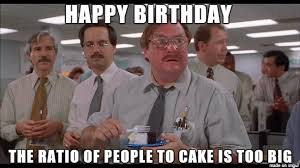 Milton Meme - milton birthday meme imgur