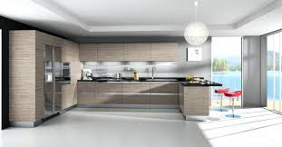 Kitchen Cabinet Clearance Sale Clearance Kitchen Cabinets Medium Size Of Kitchen Gloss Kitchen