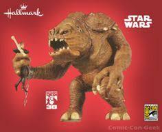 hallmark reveals 2013 keepsake ornaments the toyark