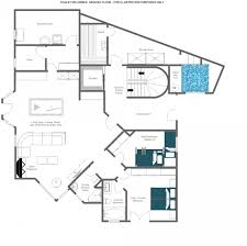 small chalet home plans 100 ski chalet floor plans luxury ski chalet offering