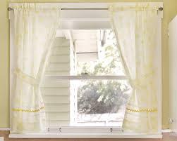 16 best vintage curtains images on pinterest vintage curtains