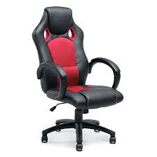 Computer Desk Harvey Norman Racing Seat Office Chair Canada Features Racing Seat Office Chair