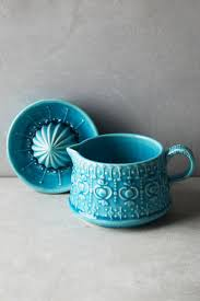 Teal Kitchen Accessories by 695 Best Kitchen Supplies Images On Pinterest Kitchen