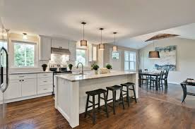Kitchen Island Designs For Small Kitchens Kitchen Island Designs For Small Kitchens Kitchen Island