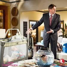 drop dead season 6 drop dead recap 5 4 14 season 6 episode 7 act