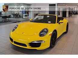 porsche 911 price used used porsche 911 for sale with photos carfax