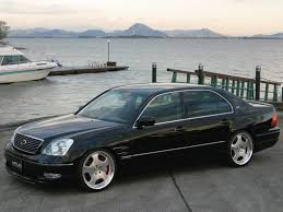 vip lexus ls430 interior lexus ls430 ucf30 lexus pinterest dream garage cars and toyota