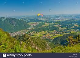 Predigtstuhl Bad Reichenhall Predigtstuhl Mountain Stockfotos U0026 Predigtstuhl Mountain Bilder