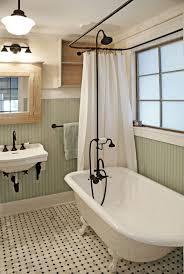 retro bathroom ideas lighting attractive retro bathroom lighting with wooden frame