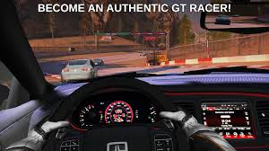 gt racing 2 the real car exp android apps on google play