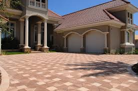 exterior design enchanting outdoor design with exciting tremron interesting outdoor floor design with cozy tremron pavers enchanting outdoor design with exciting tremron pavers