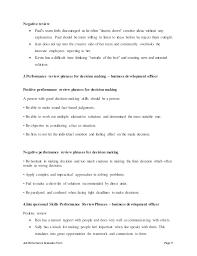 Business Development Job Description Resume by Job Description Business Development Officer Bank 1 Business