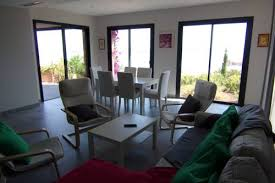Booking Com Provence Apartments For Rent Apartment Rentals In