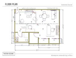 Optometry Office Floor Plans Home Office Home Office Very Small Design Ideas House Creative
