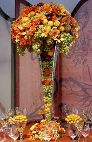 25 fabulous tall floral centerpiece ideas wedding scoop daily