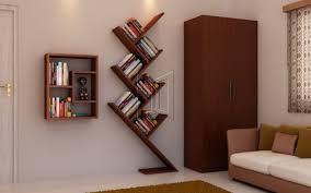 home interior designe best interior designers in bangalore top 10 best interior