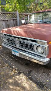 Vintage Ford Truck Fabric - 91 best project images on pinterest ford trucks classic trucks