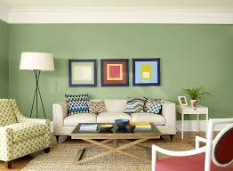 colour combination for hall room colour combination colour schemes for bedrooms color schemes