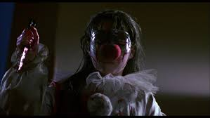 horror movie review halloween 5 the revenge of michael myers