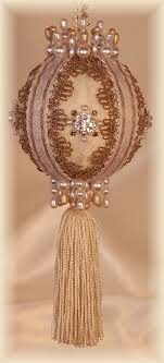 ornaments ivory ornaments heirloom quality