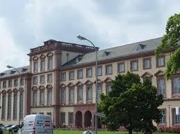 Amtsgericht Bad Schwalbach Mannheim Alsfeld Mittelalterliches Flair
