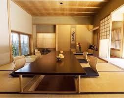 Japanese Home Interior Design by 81 Best Japanese Interior Design Inspiration Images On Pinterest