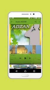 download mp3 adzan h muammar download suara adzan mp3 for pc windows and mac apk 1 0 free music
