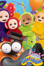 spending summer teletubbies toys dvds giveaway