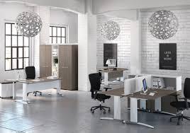 d oration bureau professionnel a quoi ressemble bureau de travail inspirations avec décorer un