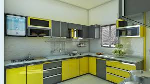 best german kitchen cabinet brands top 7 modular kitchen material brands price included