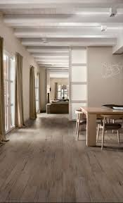 Laminate Flooring Doorways 22 Best Internal Doors U0026 Corridors Images On Pinterest Internal